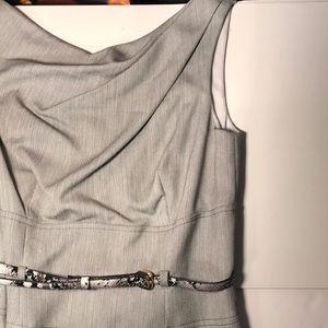 New Antonio Melani Dress